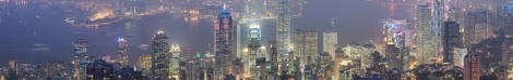 Hong_Kong_Skyline_small
