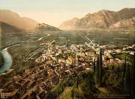 Trento2