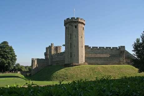 Warwick_Castle2