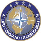 Allied-Command-Transformation-ACT