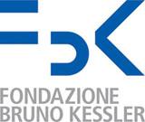 FBK_logo160
