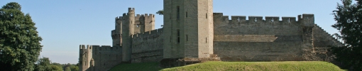 Warwick_Castle_small