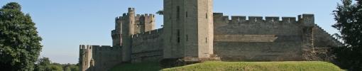 Warwick_Castle_small