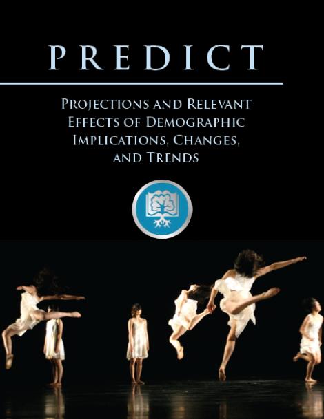 Predict Cover
